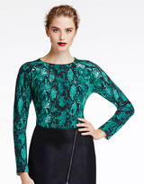 Plus Size Shopping: Black Friday and Cyber Monday ...