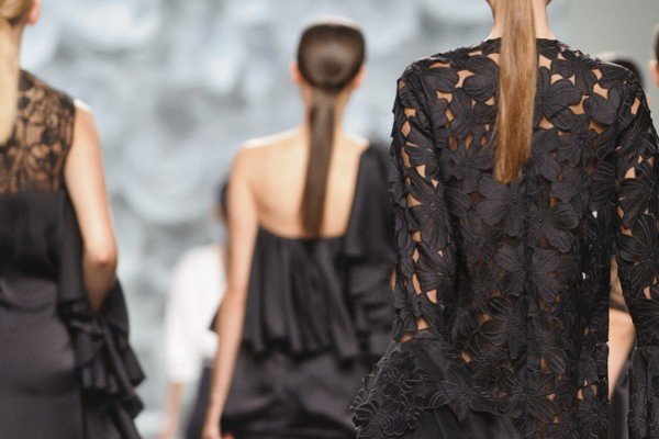The Ones to Watch: Top 2014 Fall Fashion Week Shows